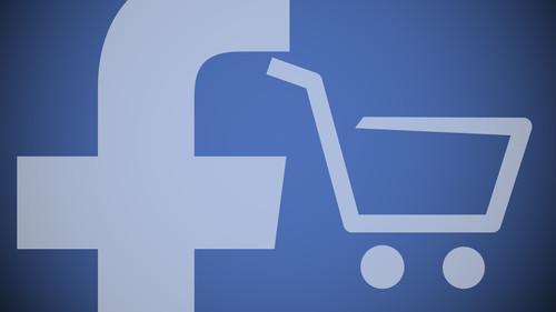 ¿Podrá Facebook Marketplace robarle la cartera a Wallapop?