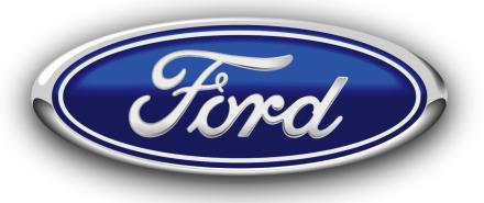 Ford presentará sus alianzas en el CES 2008