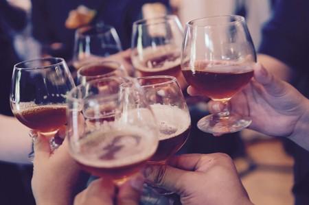 Dinamarca Alcohol1