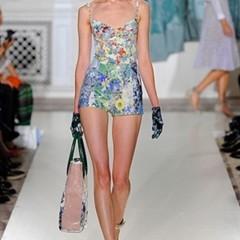 Foto 17 de 31 de la galería erdem-primavera-verano-2012 en Trendencias