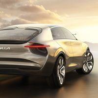 Kia afirma que el Covid-19 cambiará la forma como se diseñan los autos