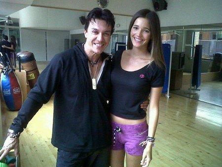 Malena Costa y Puyol... ¿quién dijo que estábamos mal?