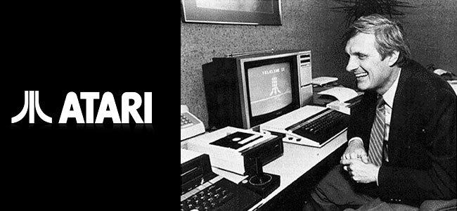 Atari Kassar