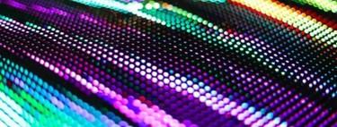 Pantallas MicroLED, qué son y en qué se diferencian de las pantallas LED y OLED