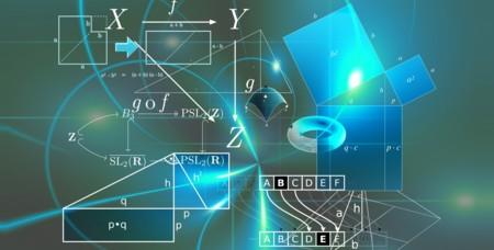 Los 13 mejores divulgadores de ciencia en Internet