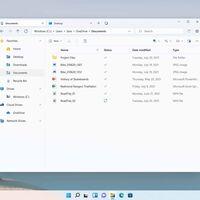Files, la alternativa gratis y de código abierto al Explorador de archivos, ya tiene fecha de salida para Windows 11