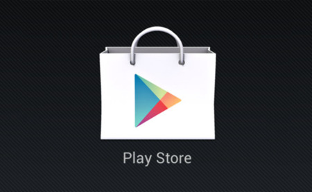 Google Play Store 4.4.21 y su nueva barra de navegación lateral ya disponible