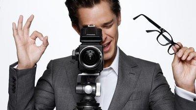 Echamos un ojo a Cartier y sus nuevas tres ediciones limitadas en moda <em>eyewear</em>