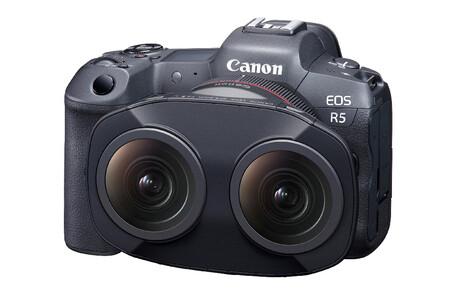Canon Rf 5 2mm F2 8l Dual Fisheye 04