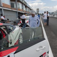 Foto 62 de 98 de la galería toyota-gazoo-racing-experience en Motorpasión