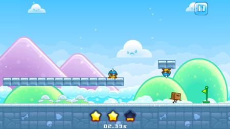 Kill the Plumber, una parodia de Super Mario Bros., probará suerte en Steam
