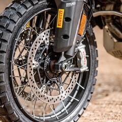 Foto 41 de 60 de la galería ducati-multistrada-v4-2021-prueba en Motorpasion Moto