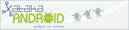 Xataka Android, el sistema operativo de Google necesitaba una publicación