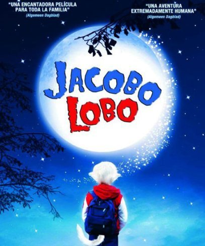 jacobo-lobo-cartel