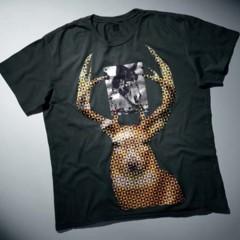 Foto 3 de 6 de la galería gap-y-el-whitney-museum-lanzan-una-serie-limitada-de-camisetas en Trendencias