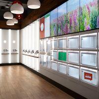 Eatsa: el restaurante del futuro no tiene cajeros ni interacción social, todo está automatizado