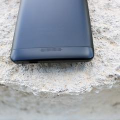 Foto 26 de 33 de la galería diseno-del-energy-phone-max-3 en Xataka Android