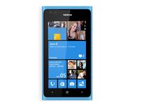 [ACTUALIZADO] Nokia lo hace oficial: Windows Phone 7.8 ya está aquí