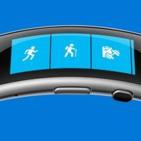 La Microsoft Band 2 integra Cortana en Android y añade la lectura de la frecuencia cardiaca en Windows 10