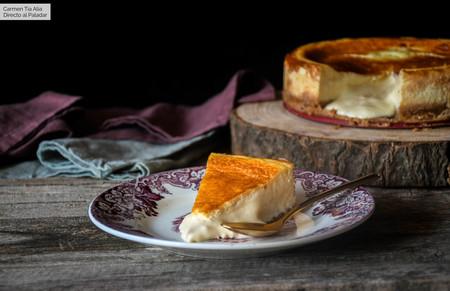 tarta de queso fernando alcalá