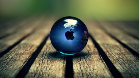 Apple Watch en las lucky bag, Michael Bay y Kim Jong Un: Rumorsfera [Actualizado: inocentada]