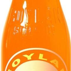 Foto 13 de 15 de la galería botellas-de-boylan en Trendencias Lifestyle