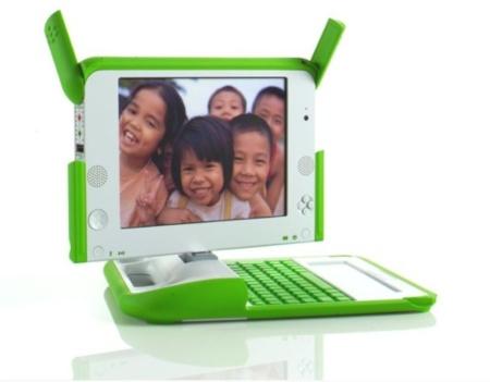 OLPC XO-1 Gen 1.5 renovará su interior