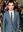 Robert Pattinson se va de baretos para olvidar las penas...