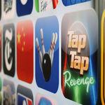 Apple publica las mejores aplicaciones, canciones, películas, libros y podcasts del 2016