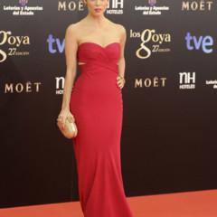 Foto 10 de 15 de la galería top-10-5-las-famosas-espanolas-mejor-vestidas-en-2013 en Trendencias