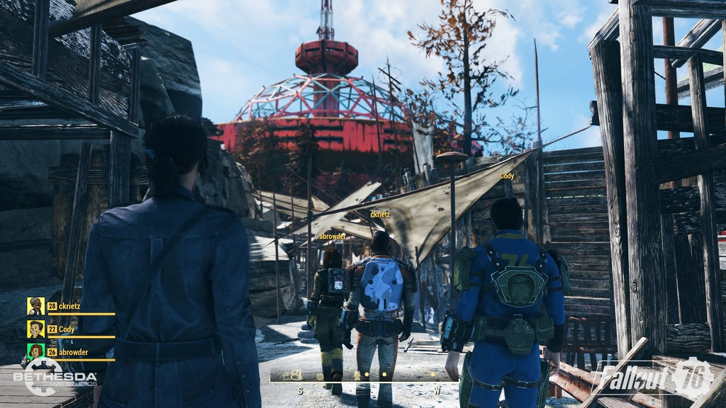 Fallout 76 05