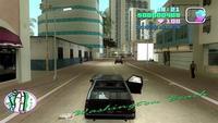 A Take-Two no le disgusta la idea de presentar una colección de GTA en HD