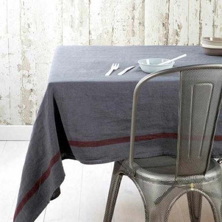 sillas-modelos-1.jpg