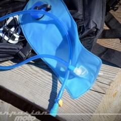 Foto 5 de 8 de la galería acerbis-drink-back-pack-h2o en Motorpasion Moto