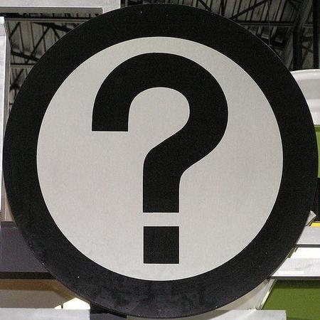 Las preguntas más insólitas que hacen los viajeros