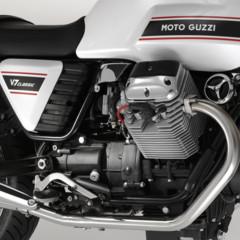Foto 9 de 42 de la galería moto-guzzi-v7-presentada-oficialmente-a-la-prensa en Motorpasion Moto