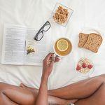Perder peso con pequeños cambios diarios: nueve gestos que te ayudan a adelgazar sin peligro