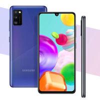 Samsung Galaxy A41: éstos son su precio y disponibilidad en España