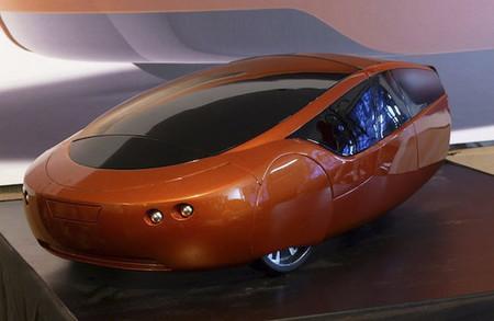 La construcción de vehículos con impresoras 3D sigue creciendo