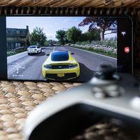 Potencia de Xbox Series X para xCloud: así mejorará el servicio de juegos en streaming de Microsoft, según The Verge