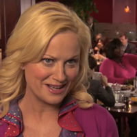 ¡Feliz Galentine's Day! La alternativa a San Valentín que nació en 'Parks and Recreation'