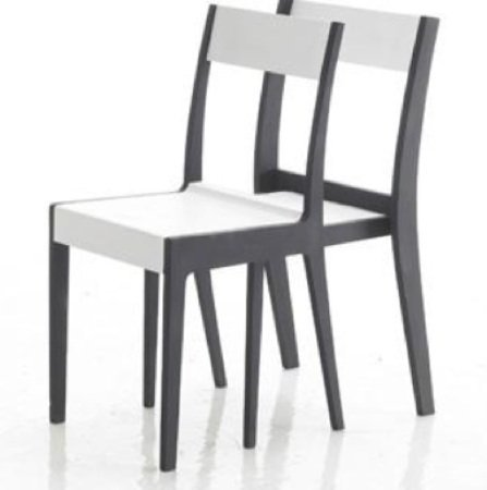 silla doble 2