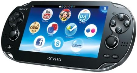 Logran desbloquear el PS Vita y PlayStation TV, la puerta queda abierta para el software casero y la piratería