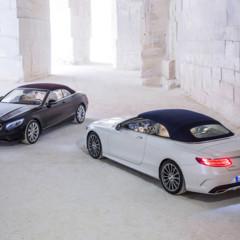 Foto 97 de 124 de la galería mercedes-clase-s-cabriolet-presentacion en Motorpasión