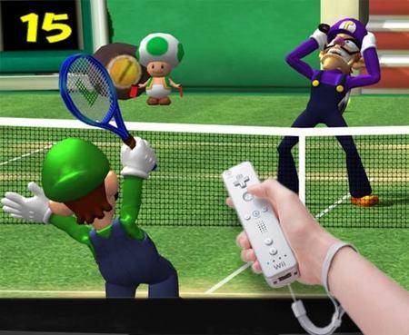 Las reediciones de los títulos de GameCube con control adaptado a Wii ya tienen precio