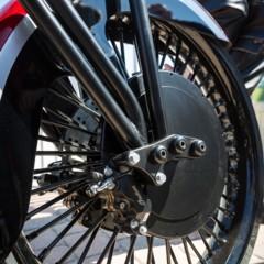 Foto 32 de 33 de la galería frontier-111 en Motorpasion Moto