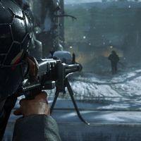 Guía Call of Duty WWII: las mejores armas para destrozar a tus rivales
