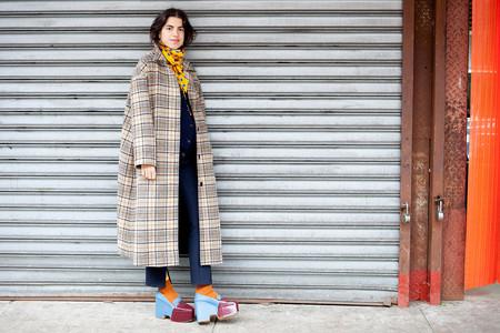 Baby boom en el mundo de la moda: estas son las 9 futuras madres más estilosas del momento