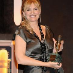 Foto 10 de 11 de la galería premios-microfonos-de-oro-2009 en Poprosa