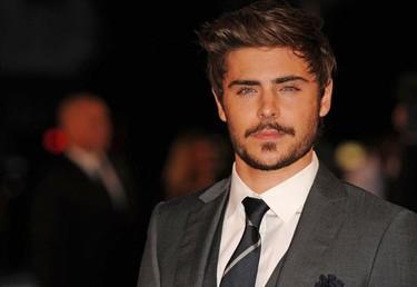 Los hombres más guapos del 2011 según la revista People